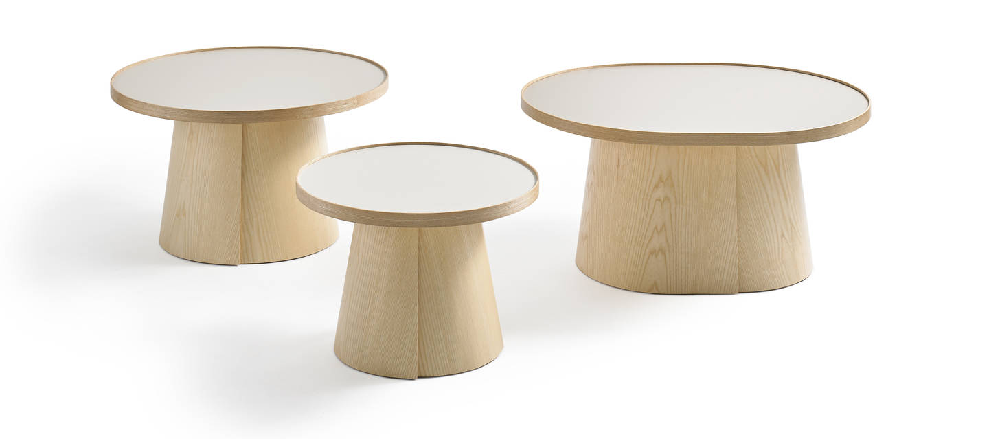 Penna Occasional Tables - Group