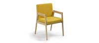 Prose Side Chair